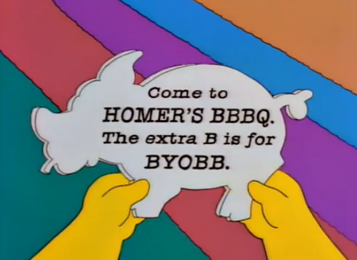 File:Homer's BBBQ.png