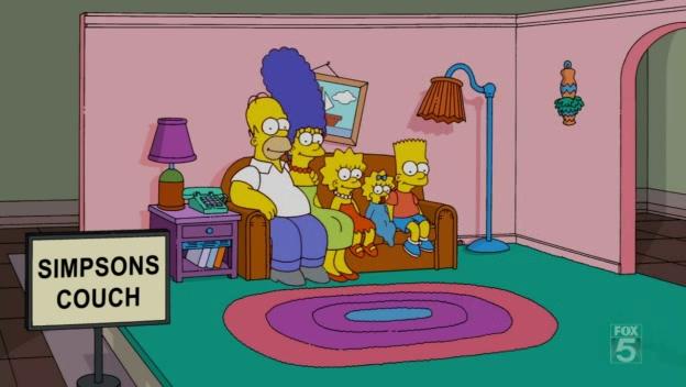 File:Homer Scissorhands (Intro) 12.JPG