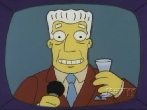 File:It's a Mad, Mad, Mad, Mad Marge 86.JPG