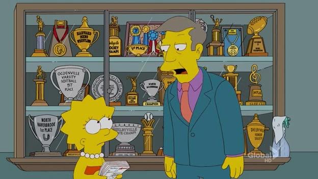 File:Lisa Simpson, This Isn't Your Life 52.JPG