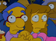 Milhouse & Samantha - 03