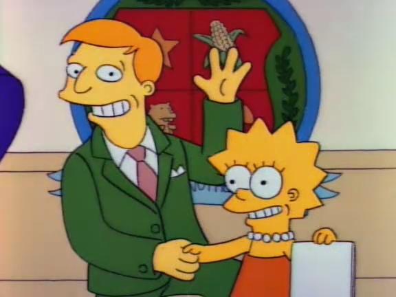 File:Mr. Lisa Goes to Washington 80.JPG