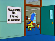 RealtyBites RealEstateTest
