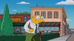 S29e05 nobody knows hans moleman (1)