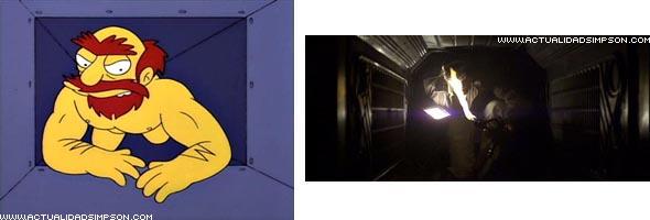 Simpsons 45