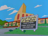 Simpsons Bible Stories -00050