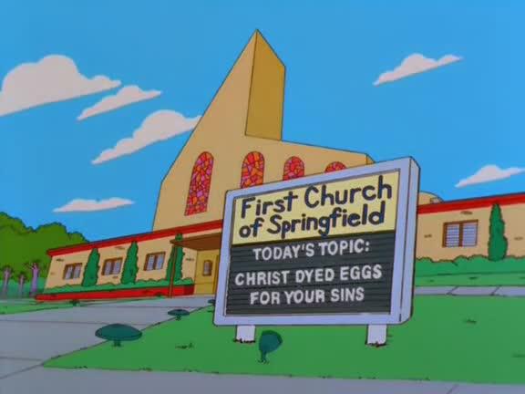 File:Simpsons Bible Stories -00050.jpg
