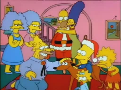File:Simpsons roasting on a open fire -2015-01-03-11h45m54s237.jpg