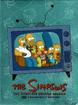 Simpsons s2
