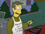 Sweet Seymour Skinner's Baadasssss Song 77