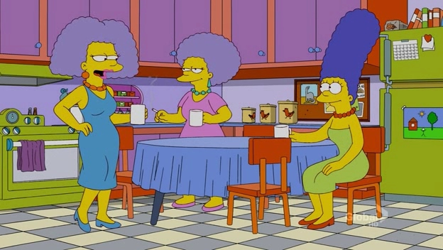 File:The Real Housewives of Fat Tony 34.JPG