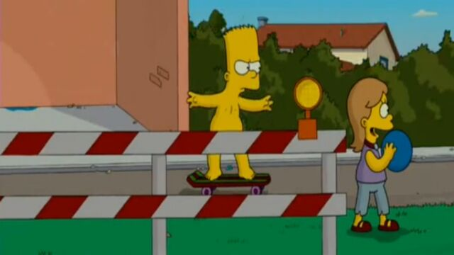 File:The Simpsons Move (0305).jpg