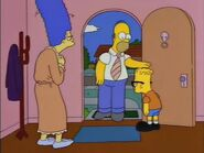 The last temptaation of Homer -2015-01-02-12h23m30s26