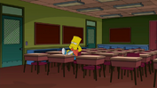 Treehouse of Horror XXV2014-12-26-04h43m40s205