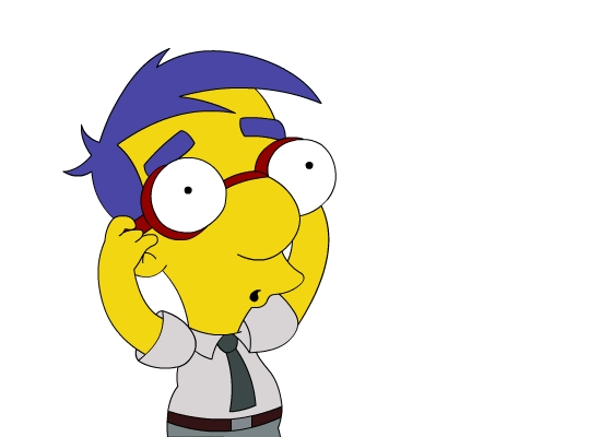 File:Young-milhouse-1.jpg