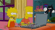 A Totally Fun Thing That Bart Will Never Do Again Credits 19