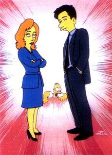 Arquivo S - the Springfield Files promo avat0