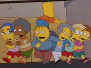 Homer's Phobia 5