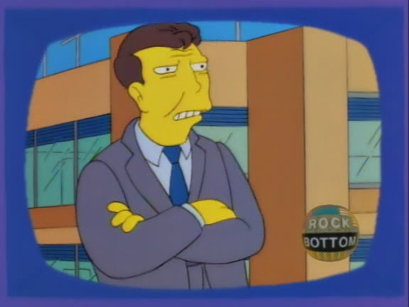 File:Homer Badman 56.JPG