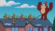 Homer Goes to Prep School 40