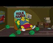 Homer the Whopper (005)