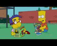 Homer the Whopper (025)