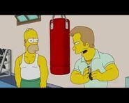 Homer the Whopper (074)