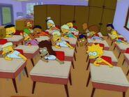 Kamp Krusty 37