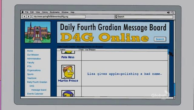 File:Lisa Goes Gaga 62.JPG