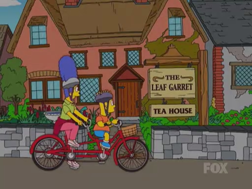 File:Marge's Son Poisoning 33.JPG