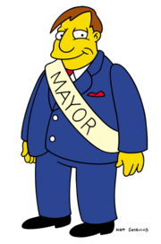 Mayor-quimby-picture