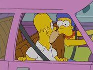 Mobile Homer 126
