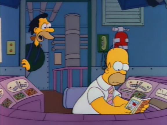 File:Mr. Lisa Goes to Washington 10.JPG