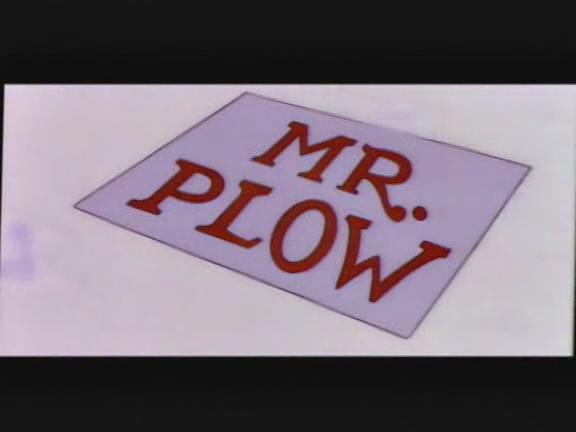 File:Mr. Plow 96.JPG