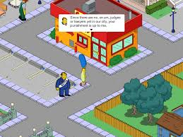 File:Quimby tapped out.jpg