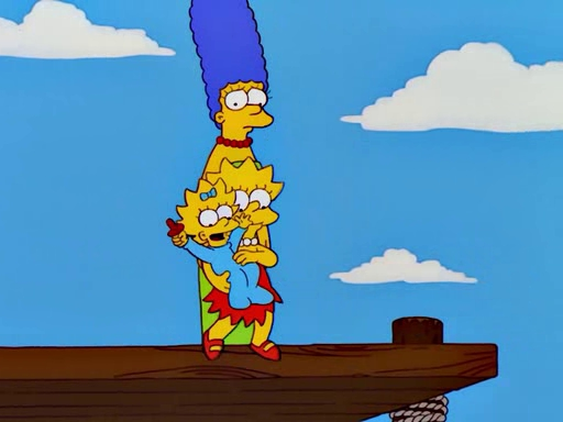 File:Sweets and Sour Marge 107.JPG
