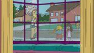 The Bob Next Door (092)