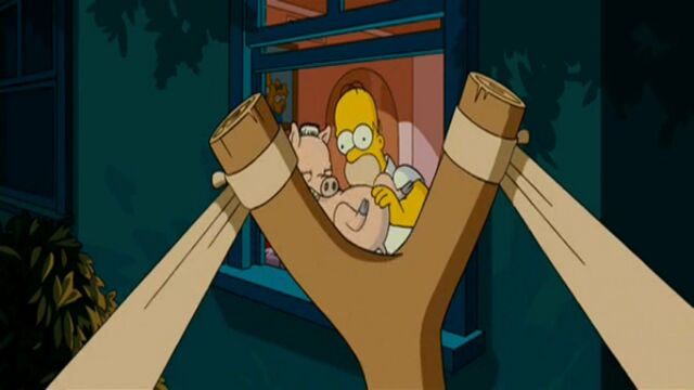 File:The Simpsons Move (0420).jpg