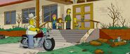The Simpsons Movie 237
