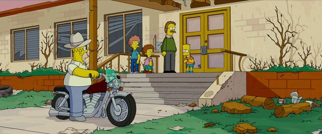 File:The Simpsons Movie 237.JPG