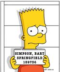 Wandering Juvie