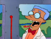 180px-Smithers