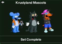 250px-Krustyland mascots