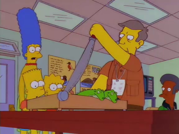File:Bart the Mother 76.JPG