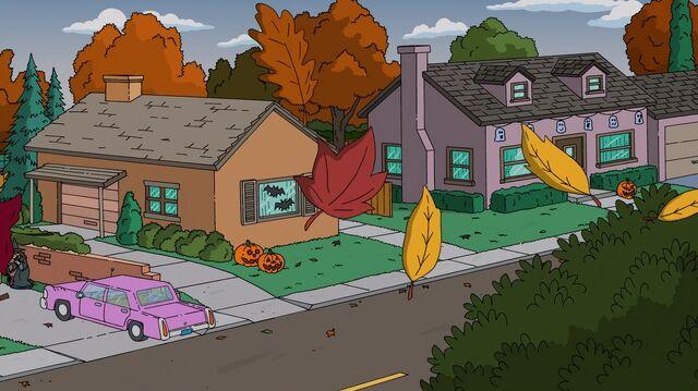 File:Halloween of Horror 1.JPG