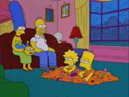 Homer Badman 40