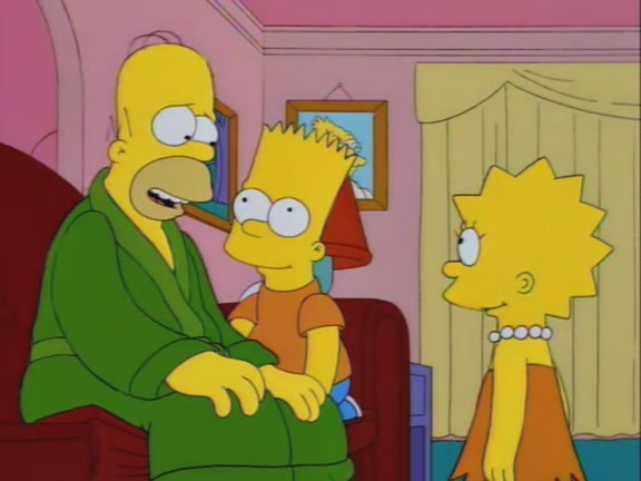 File:Homer Badman 46.JPG