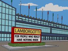 Lamborgotticompany