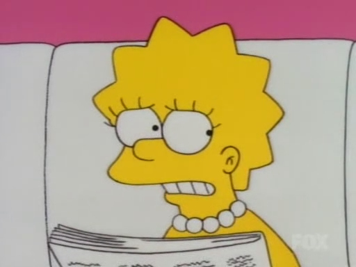 File:Large Marge 100.JPG