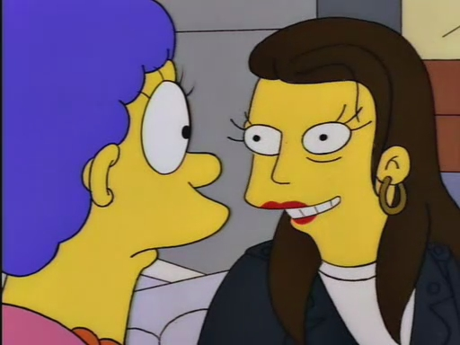 File:Marge on the Lam 101.JPG